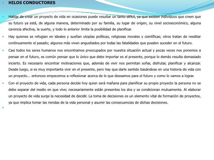 Socio afectivas:    Inicialización, superación y                 Fundamentación en la            Apertura internacional er...