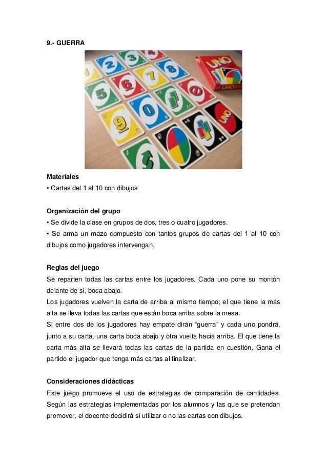 Proyecto Didactica De Matematicas