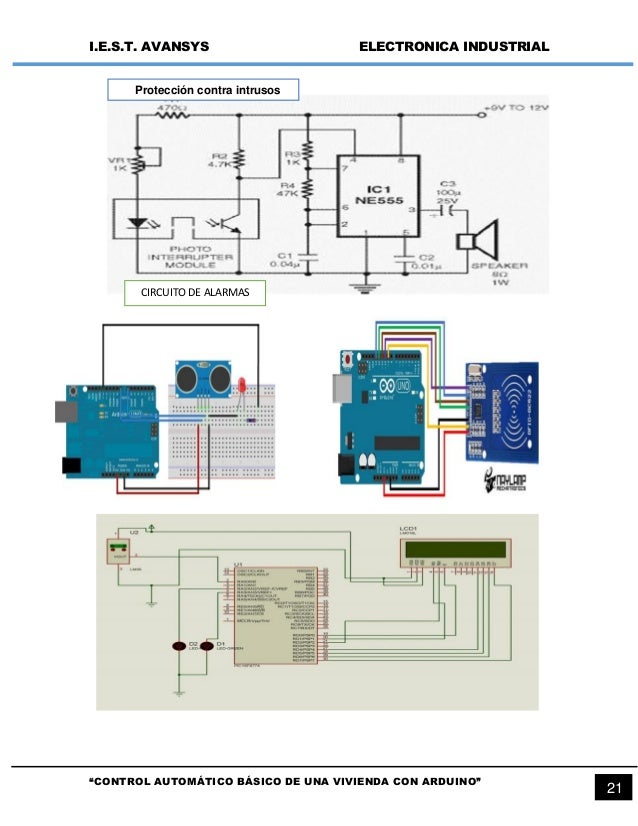 24v 433mhz radio sonda interruptor de destinatarios puerta del garaje transmisores manuales potencial libre