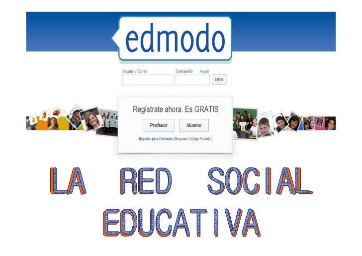 Educación Virtual.        Moda o Necesidad Estratégica                                          La    educación    virtual...