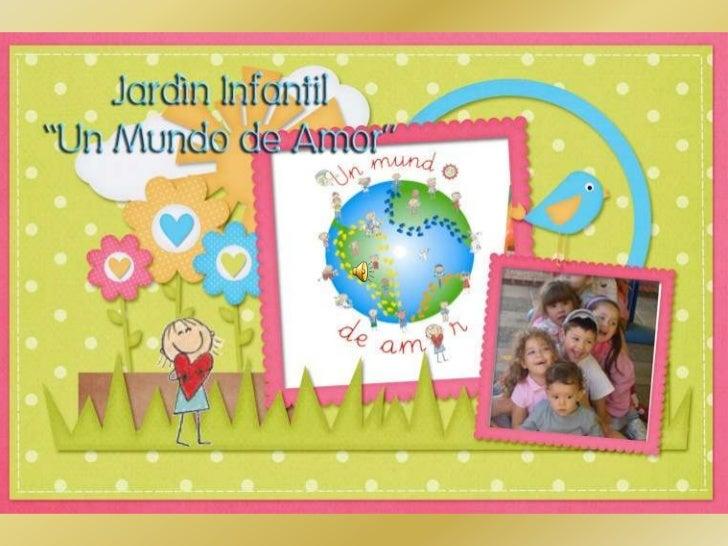 Misión Lograr niños y niñas con una conuna formación valorica sólidafundada en el respeto           a ladiversidad      ,l...