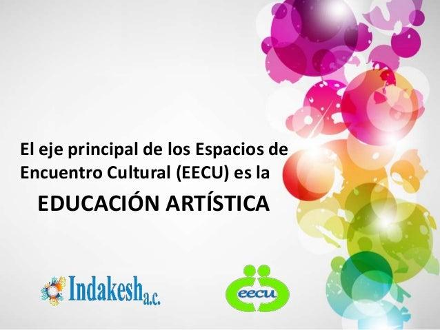 Proyecto eecu Slide 3