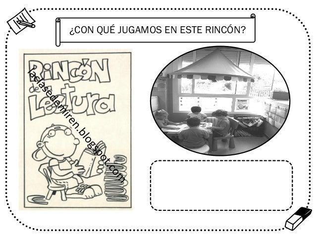EN EL PATIO JUGAMOS TODOS JUNTOS  %