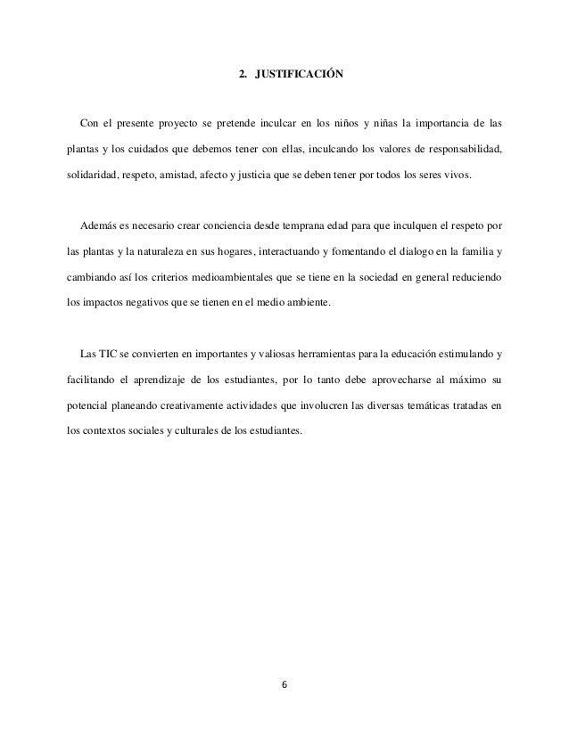Bsu thesis format
