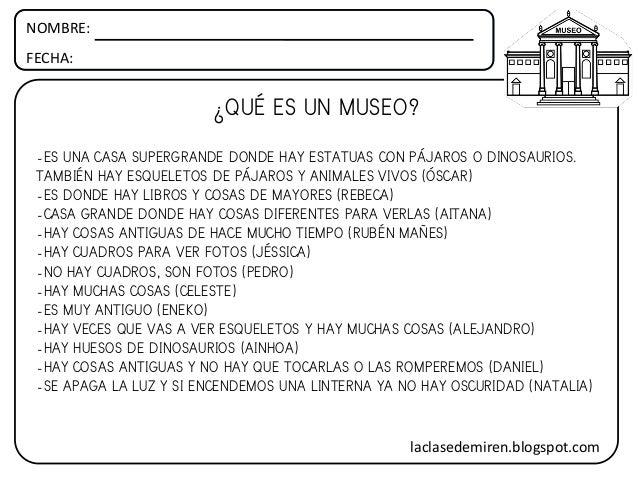 Proyecto museos original Slide 3