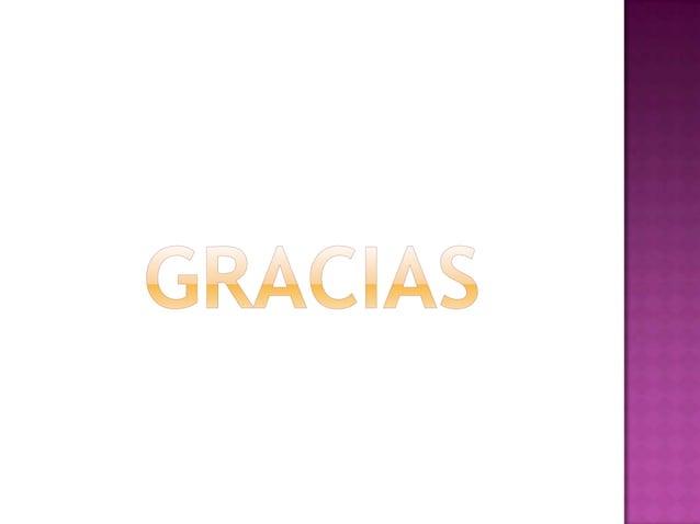  GRAC