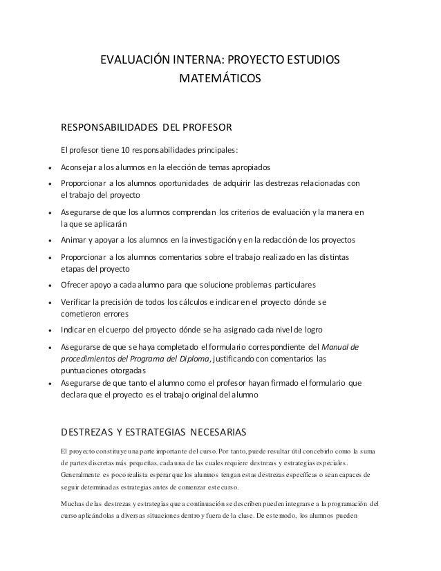 Proyecto estudios matematicos bi