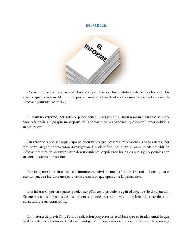 Proyecto expresion escrita modulo