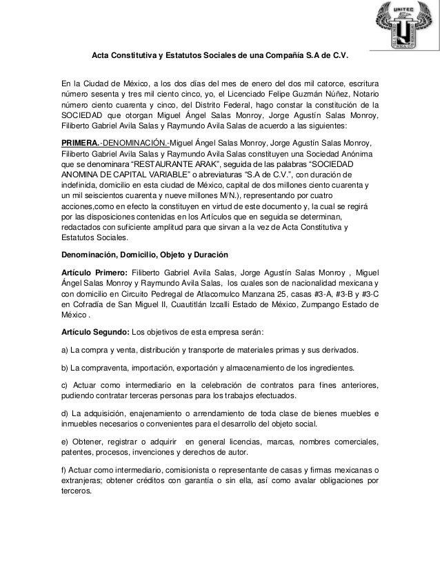 Magn fico ejemplos de curr culum cajero comida r pida for Proyecto restaurante pdf