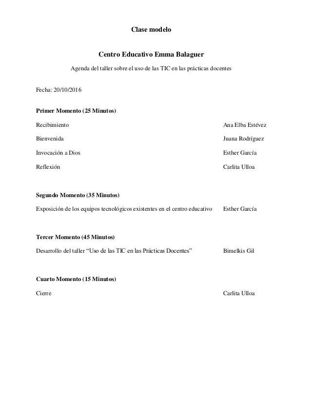 Proyecto final de investigación accion-Escuela Emma Balaguer
