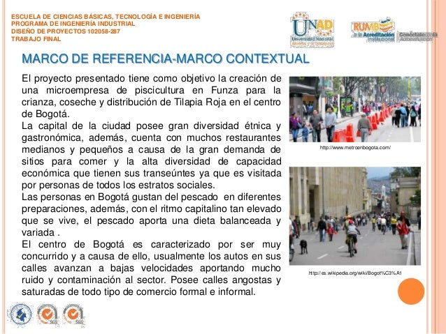 Proyecto final grupo 287 for Piscicultura tilapia roja