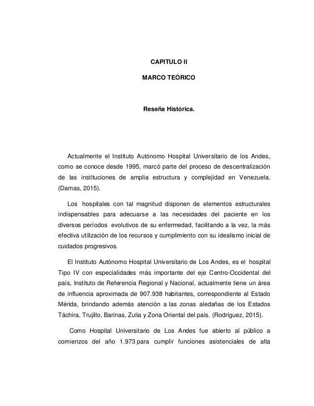 PROYECTO DE CONSTRUCCION DE RAMPA CON TECNOLOGÍA DOMOTICA PARA EL IAH…