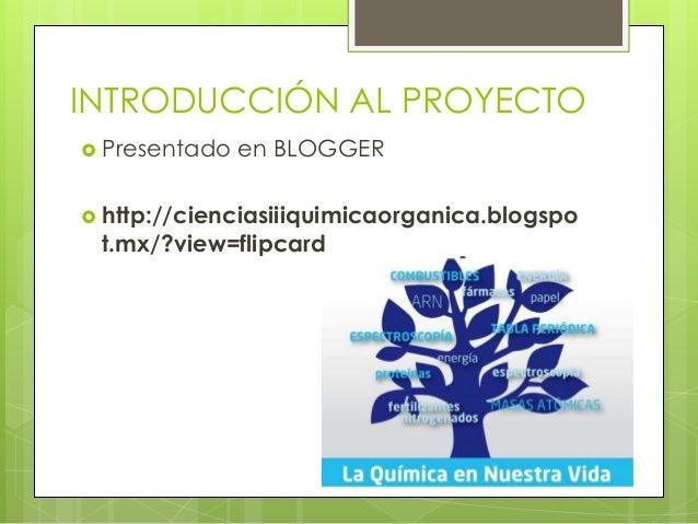 Proyecto final IAVA Slide 3