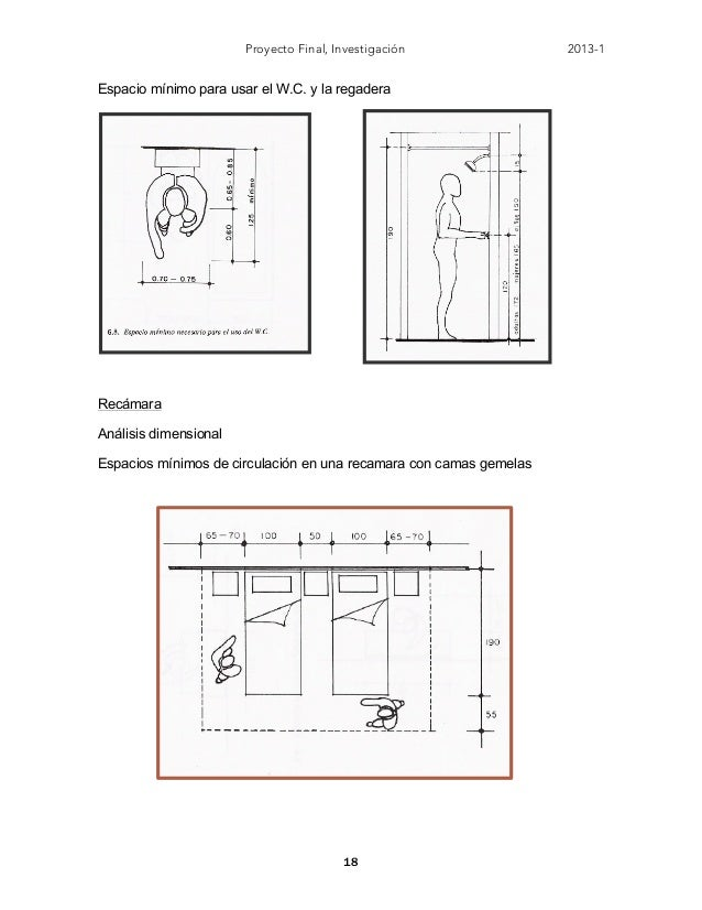 Proyecto Final Investigaciu00f3n 2013-1