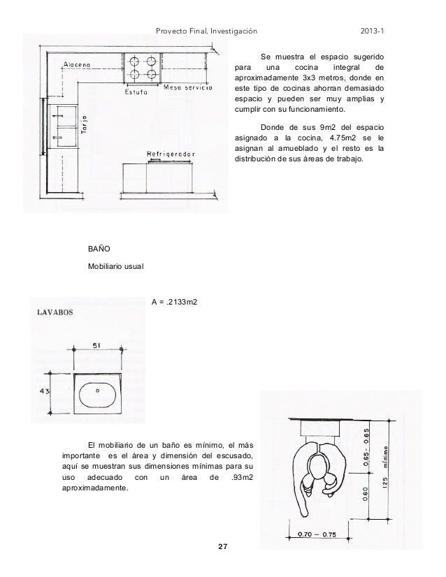 Proyecto final investigaci n 2013 1 for Cocina de investigacion