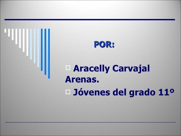 Proyecto formacion empresaria_ll Slide 2