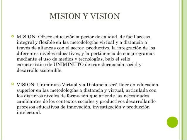 Proyecto gbi Slide 2
