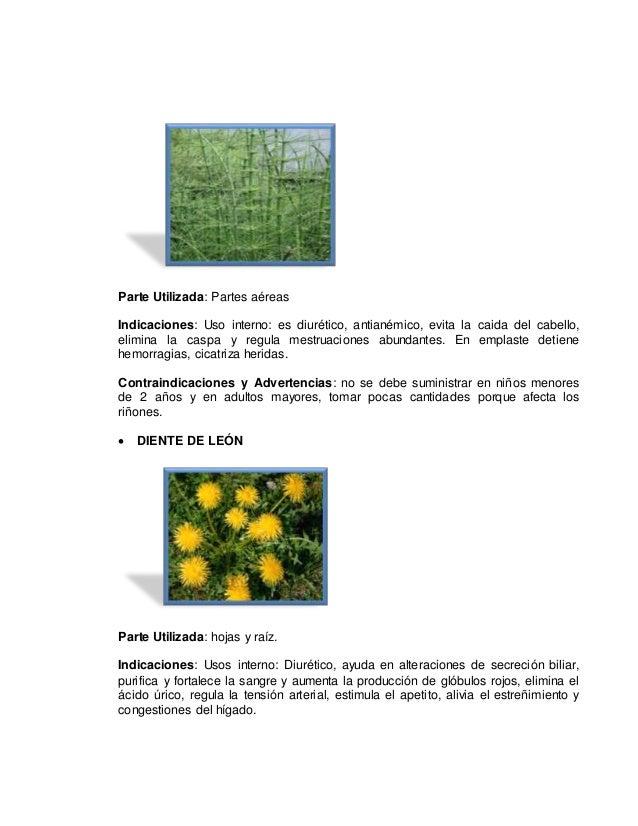 acido urico wikipedia como aliviar a dor na crise de gota remedios caseros para el acido urico en las manos
