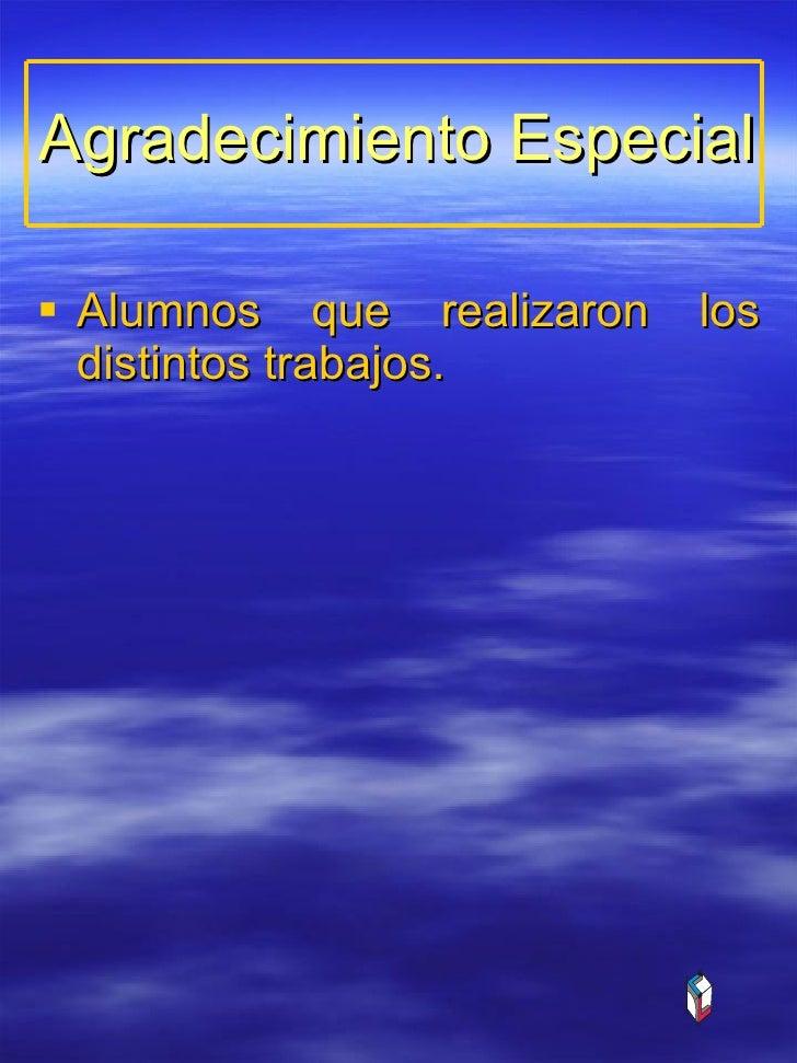 """PROYECTO I, EET Nº1 """"Escolastico Zegada"""" 2008 Slide 3"""