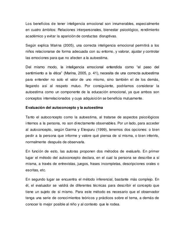 Proyecto II Informe final dd4405e68e7