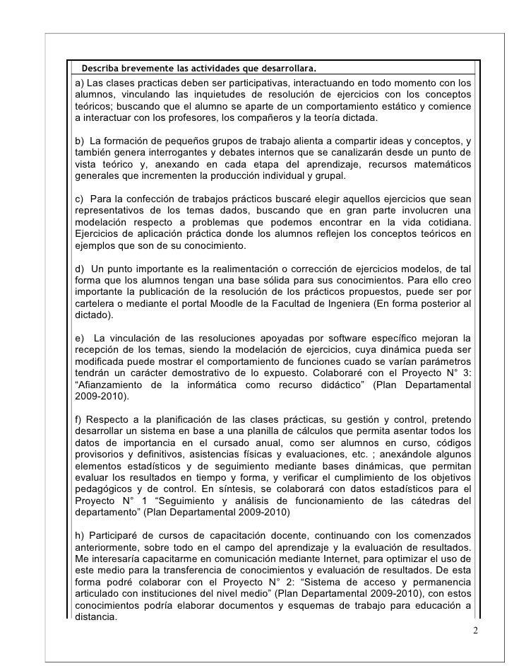 Proyecto individual Portillo Fernando Slide 2