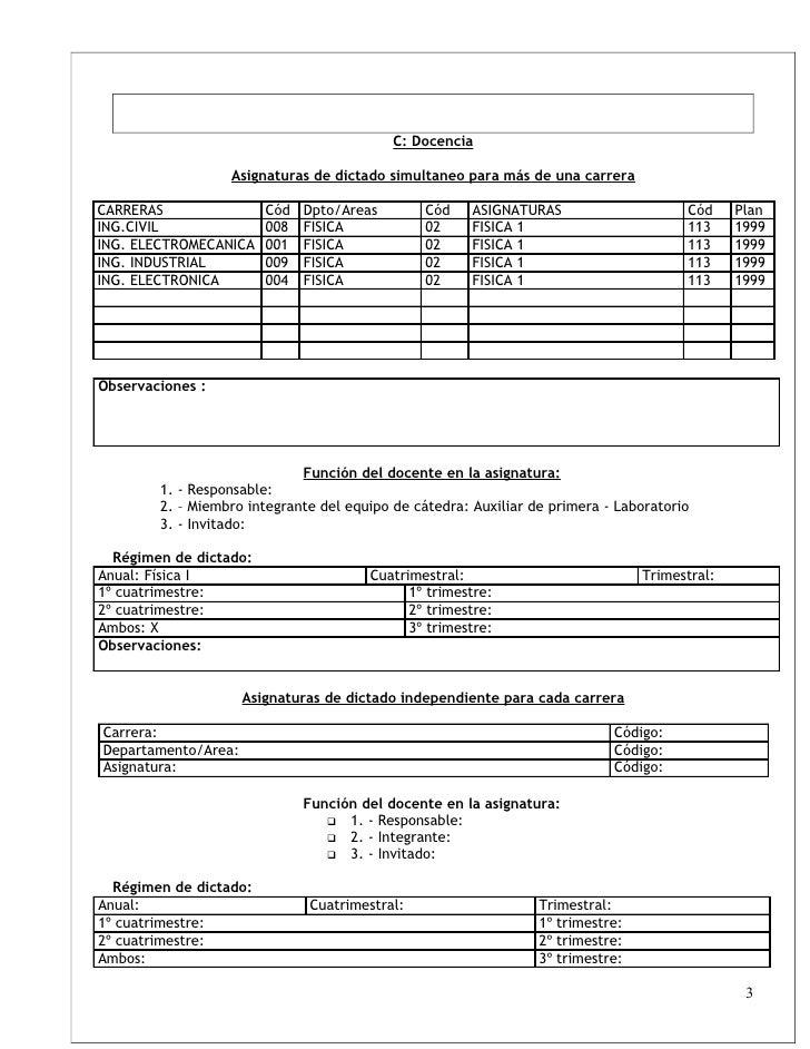 Proyecto individual Portillo Fernando Slide 3