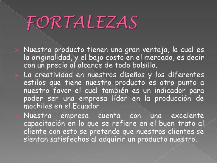 Mochilas13 Mochilas de diseño