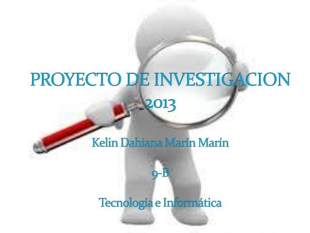 www.informaiti9.blogspot.com         www.informaieti7.blogspot.comEstudiante: ___________________________________________ ...