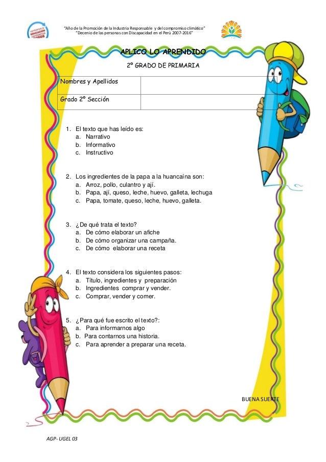 Proyecto de aprendizaje julio completo for Decoracion 9 de julio primaria