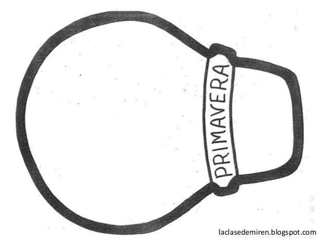 laclasedemiren.blogspot.com