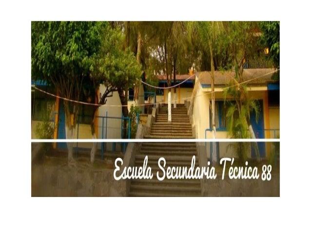 Leo y Escribo GMP_M4_U1_Portafolio Proyecto Gabriela Martínez Puentes