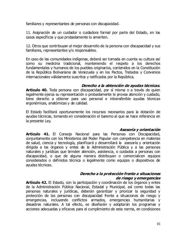 Famoso Anatomía De Un Proyecto De Ley Colección de Imágenes ...