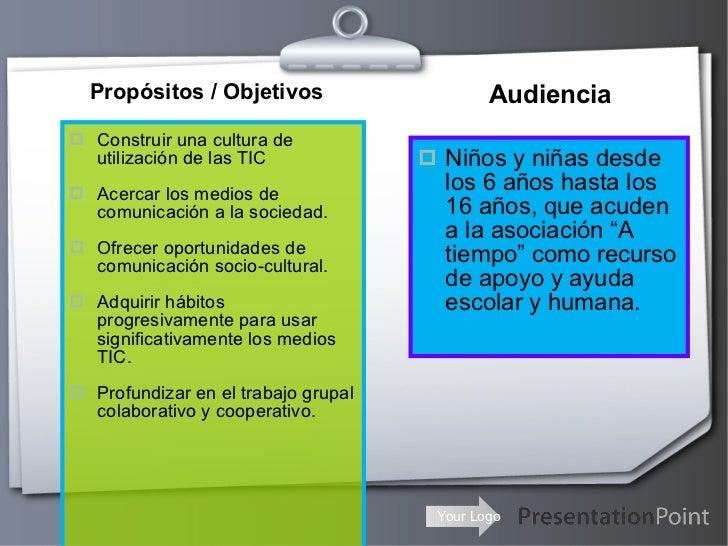 Proyecto ACD Slide 2