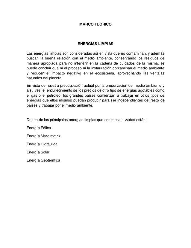 Proyecto medio ambiente PANEL SOLAR CASERO