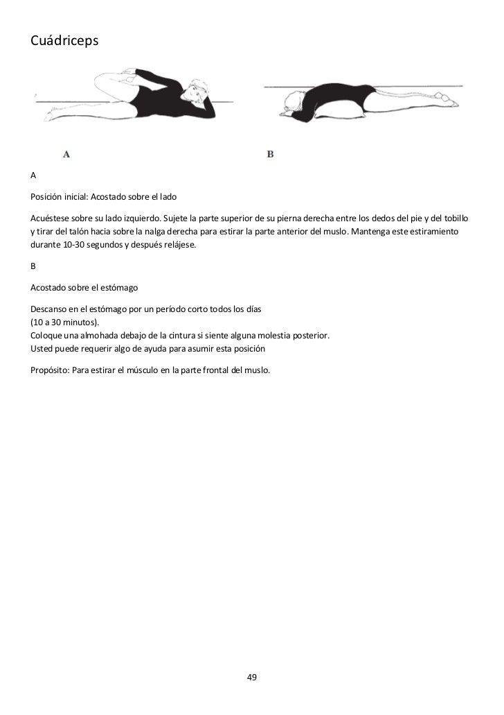 Las medicinas contra el dolor en la espalda los pinchazos