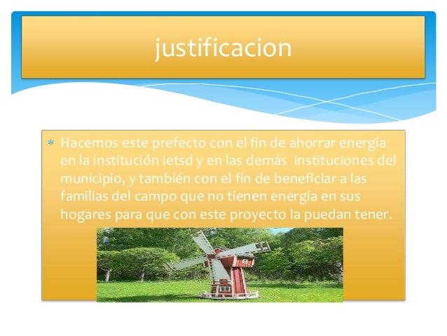 Proyectomolivientos 130912125916-phpapp02 Slide 3