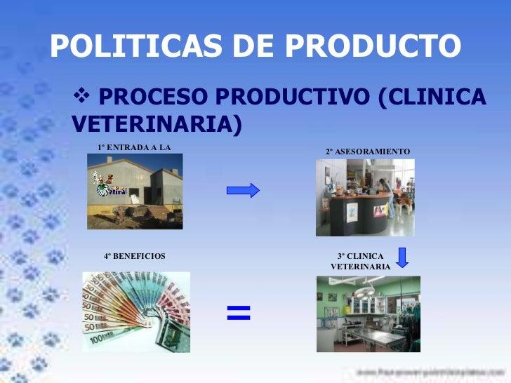 Proyecto mundo animal - Proyecto clinica veterinaria ...
