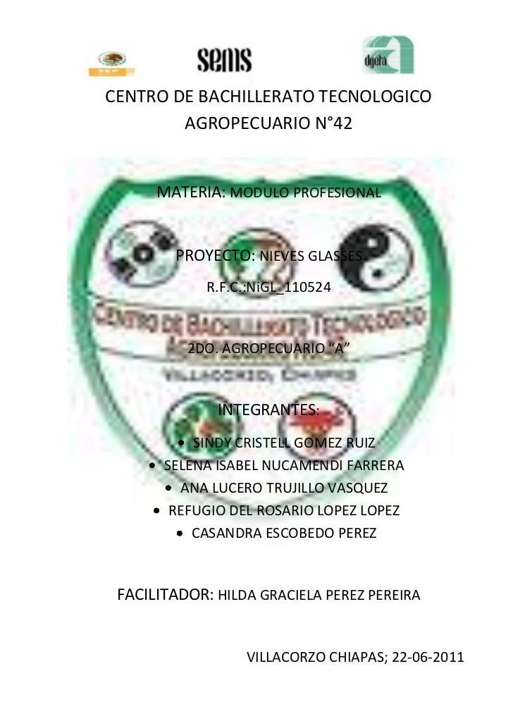 4206240-2438401815465-110490152403810<br />CENTRO DE BACHILLERATO TECNOLOGICO AGROPECUARIO N°42<br />-89535163830<br />MAT...