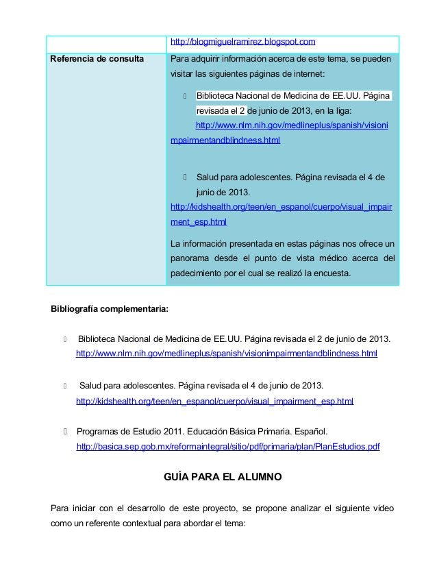 http://blogmiguelramirez.blogspot.comReferencia de consulta Para adquirir información acerca de este tema, se puedenvisita...