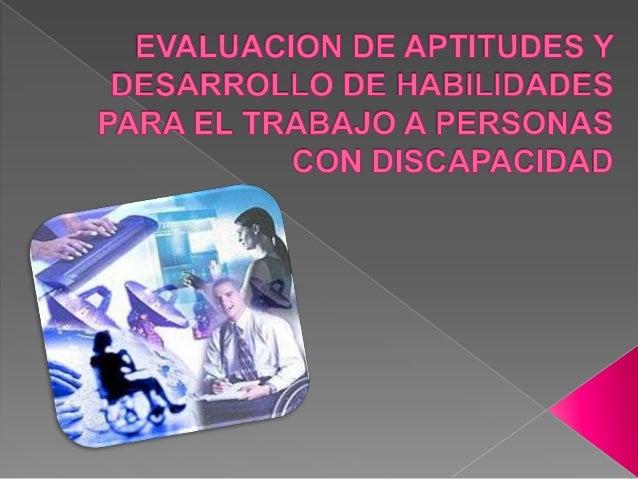 Hasta hoy, el sistema DIF Sinaloa, ha evaluado a 2193 usuarios para conocer sus competencias laborales, y de éstos han sid...