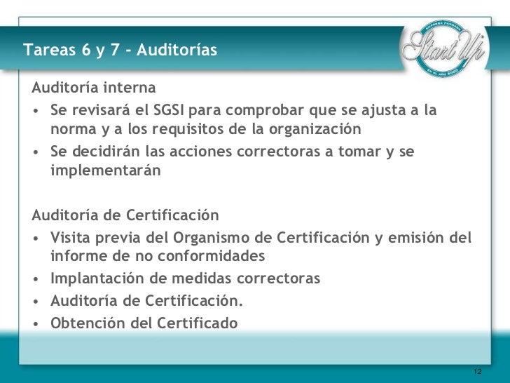 Para los diferentes servicios que presta el Registro deberás solicitar cita previa: