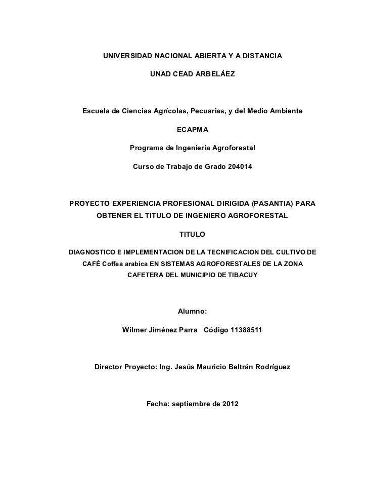 Proyecto pasantia wilmer_jimenez_informefinal