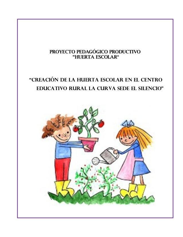 SECRETARIA DE EDUCACION DEPARTAMENTAL DEPARTAMENTO NORTE DE SANTANDER MUNICIPIO DE BUCARASICA CENTRO EDUCATIVO RURAL LA CU...