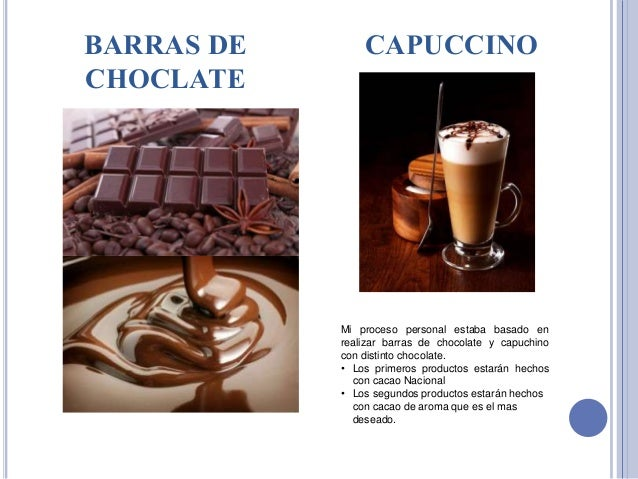 el cacao christian personals Cacao: how a single word holds the key to understanding the mesoamerican past  a general pattern of mixe-zoquean influence on nahuan dating to the.
