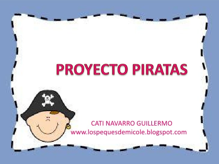 CATI NAVARRO GUILLERMOwww.lospequesdemicole.blogspot.com