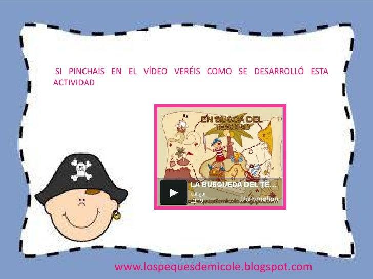 09033e13a Proyecto piratas
