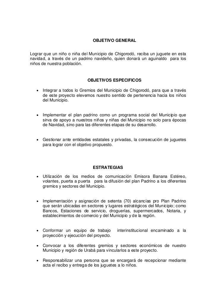 d3b51cf89 Proyecto plan padrino
