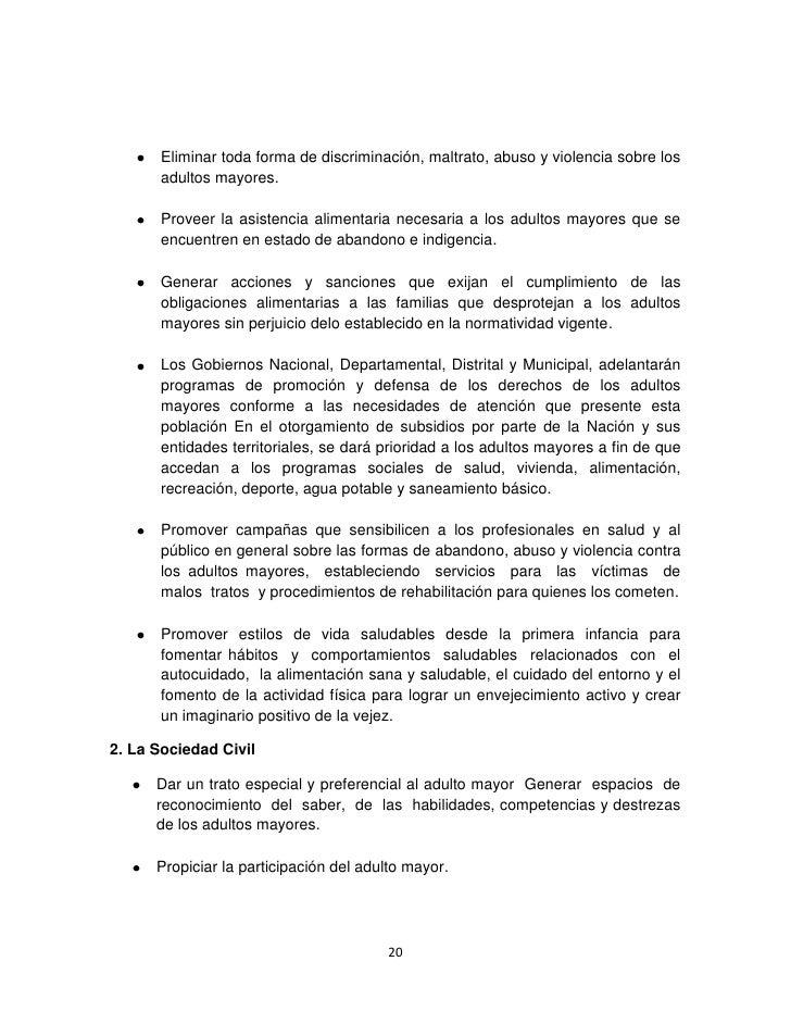 Proyecto practica comunitaria iv