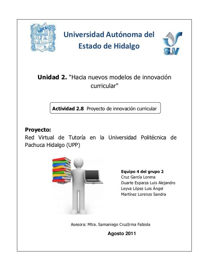 -449580-1746250038100-88265872490147955Universidad Autónoma del Estado de Hidalgo00Universidad Autónoma del Estado de Hida...