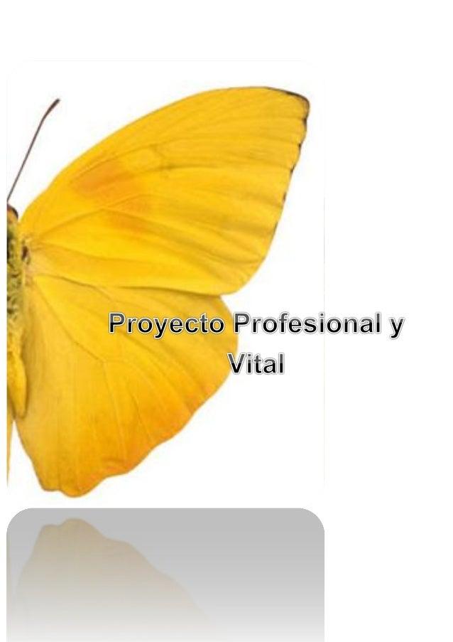 Balance de Competencias. Orientación Profesional2LICENCIATURA DE PSICOPEDAGOGÍA CURSO 2012/13ORIENTACIÓN PROFESIONALPROFES...
